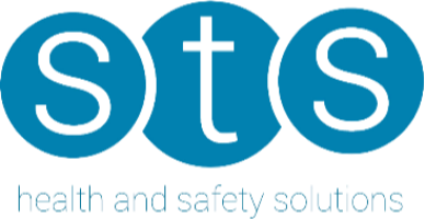 STS Health and Safety Ltd